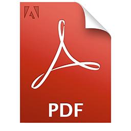 download pdf of drawing