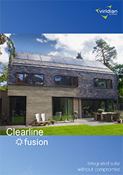 roof-integrated-solarpv-brochure