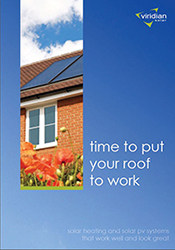 solar-thermal-and-solar-pv-brochure