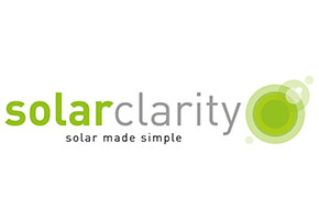 New solar partner in Netherlands