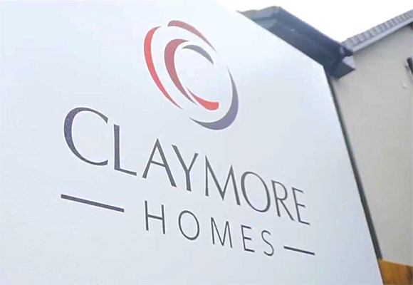 Group Buying Deal with Claymore Homes